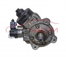 ГНП VW Caddy IV 2.0 TDI 170 конски сили 03L130755D