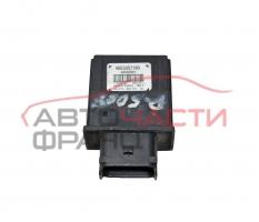 Модул светлини Peugeot 5008 1.6 HDI 114 конски сили 9663357180