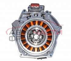 Динамо Honda Insight 1.3 Hybrid 88 конски сили