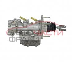 ABS помпа Toyota Prius 1.8 Hybrid 99 конски сили 47210-47340