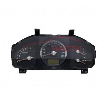 Километражно табло Kia Sportage II 2.0 16V 141 конски сили 94003-1F291