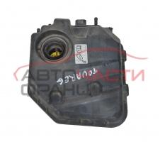 Разширителен съд охладителна течност VW Touareg 2.5 TDI 174 конски сили