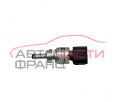 MAP сензор Renault Megane 1.5 DCI 110 конски сили 223651719R-C