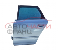 Задна лява врата Audi A4 2.7 TDI 163 конски сили