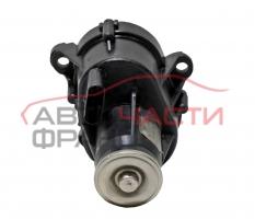 Моторче вихрови клапи BMW F01 4.0 D 306 конски сили 8575534-01