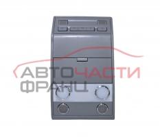 Плафон VW Touareg 3.0 TDI 240 конски сили