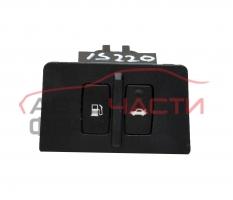 Бутон капачка резервоар Lexus IS220  55447-53030 2009 г