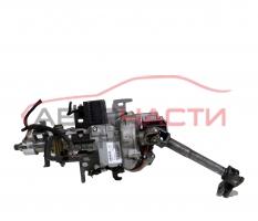 Електроусилвател волан Renault Scenic II 1.5 DCI 103 конски сили 8200741585