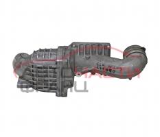 Резонатор турбокомпресор Mercedes CLK W209 1.8 kompressor 163 конски сили A2711400787