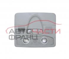 Преден плафон Honda Civic VIII 2.2 CTDi 140 конски сили 34400SMG-E7