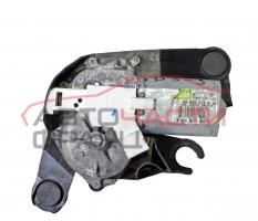 Моторче задна чистачка Citroen DS 3 1.6 THP 156 конски сили 9683627380