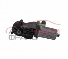 Моторче управление предна лява седалка Mercedes ML W164 3.0 CDI 0390203211