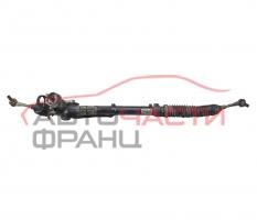 Хидравлична рейка Audi A6 2.5 TDI 150 конски сили 4B1422066E