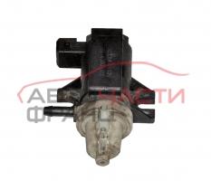 Вакуумен клапан Honda Civic VII 1.7 CTDI 100 конски сили 72190354