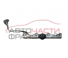 Горивна рейка Honda Civic VII 1.6 I 110 конски сили