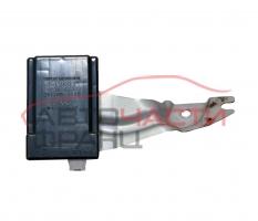Модул врати Lexus IS220 89740-53060 2009 г