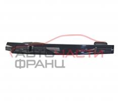 Духалка парно средна BMW E60 3.0D 218 конски сили 51457129233