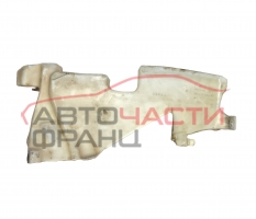 Казанче чистачки Audi A4 2.7 TDI 180 конски сили 8E0955451AR