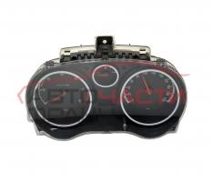 Километражно табло Opel Corsa D 1.3 CDTI 13281899