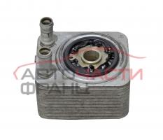 Маслен охладител VW Golf 5 2.0 TDI 140 конски сили 038117021B