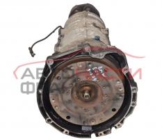 Автоматична скоростна кутия BMW E61 3.0 D 272 конски сили 1068010182