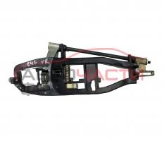 Основа предна дясна дръжка BMW E46 2.0D 150 конски сили 51.21-8253454