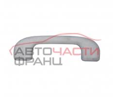 Предна лява дръжка таван Mercedes R class W251 3.0 CDI 211 конски сили