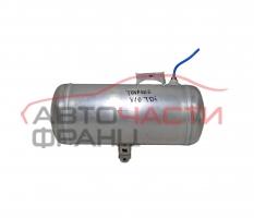 Резервоар въздушно окачване VW TOUAREG 5.0 V10 TDI 313 конски сили 7L0616202А