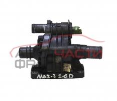 Термостат Mazda 3 1.6 DI 109 конски сили