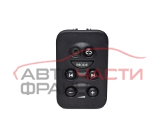 Заден панел радио CD Land Rover Freelander 2.2 TD4 5H22-18K909-BA