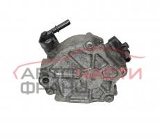 Вакуум помпа Peugeot 5008 1.6 HDI 112 конски сили 8684786780