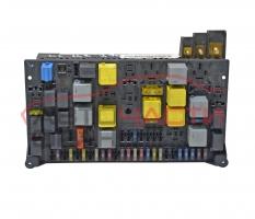 Бушонно табло Mercedes ML W163 2.7 CDI 163 конски сили 1635450205