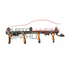 Дюзи бензин Suzuki Swift 1.3 бензин 92 конски сили 297500-0120