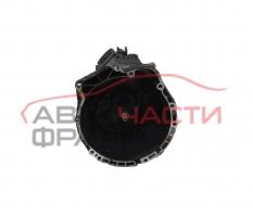 Ръчна скоростна кутия BMW E46 1.9 105 конски сили