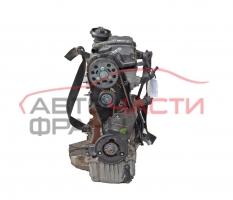 Двигател Seat ibiza 1.4 TDI 75 конски сили AMF