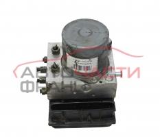 ABS помпа Honda Cr-V 2.2 I-CTDI 140 конски сили 57110-SWY-G014-M1