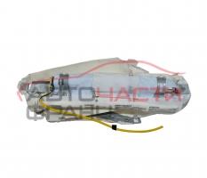 Десен Airbag завеса Seat Leon 1.9 TDI 105 конски сили