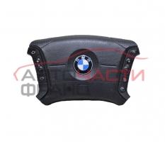 Airbag волан BMW X5 E53 3.0D 184 конски сили