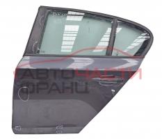 Задна лява врата BMW E87 2.0 D 163 конски сили
