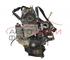 Двигател Chevrolet Captiva 2.0  D 4WD 150 конски сили Z20S1