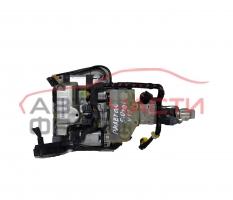 Електроусилвател волан VW Phaeton 5.0 V10 TDI 313 конски сили 4E0905852B
