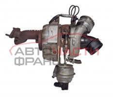 Турбина Seat Altea FR 2.0 TDI 170 конски сили 03G253019N