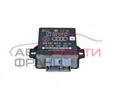 Модул осветление Audi TT 2.0 TFSI 272 конски сили 8P0907357H