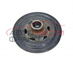 Демпферна шайба Mercedes Sprinter 2.2 CDI 150 конски сили A6110300503 2007г