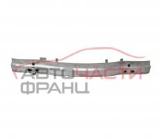 Основа задна броня BMW E65 3.0 D 218 конски сили