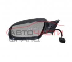 Ляво огледало електрическо Audi A3 1.6 101 конски сили