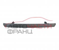 Основа задна броня VW Passat IV 1.9 TDI 110 конски сили