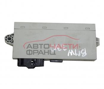 Боди контрол модул BMW E90 3.0D 204 конски сили