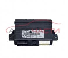 Парктроник модул Citroen C4 Grand Picasso 2.0 HDI 150 конски сили 0263004203