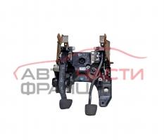 Конзола педали Opel Insignia 2.0 CDTI 160 конски сили 13219222